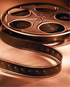 Film-reel[1]